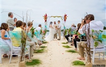 Alexander_Nicole_Beach_Mayan_Ruin_Belize_Wedding_68 2.jpg